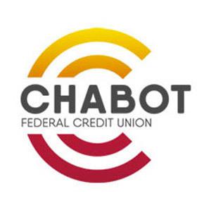 Chabot Federal Credit Union