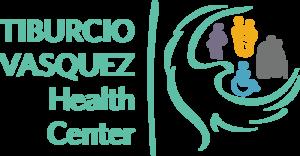 Tiburcio Vasquez Health Center