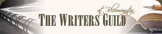 Writers guild website header image s550