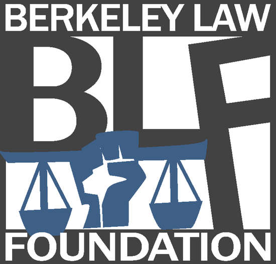 Blf logo blue s550