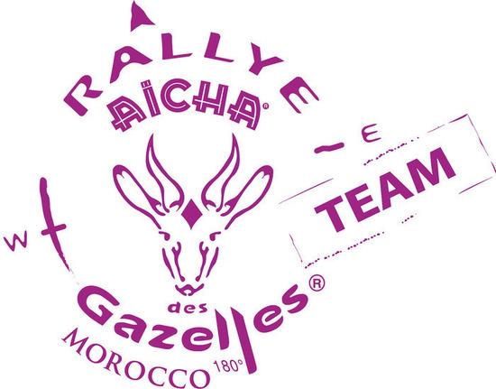 Logo orga violet morocco trans s550