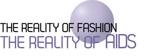 Reality of fashion logo s550