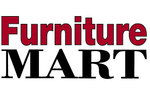 Furnituremart s550
